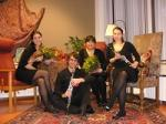 Het Eurasia Ensemble