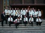 Big Band Bollenstreek (BBB)